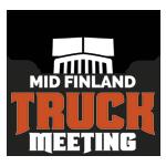 truckmeeting_150px
