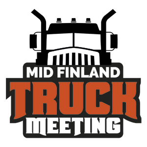 truckmeeting_300px